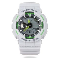 G-Shock Top Luxury Set Waterproof Ash Watch