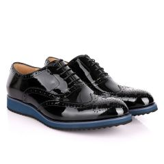 John Menson Good year Welted Brogue designed