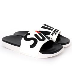 AD Sup Standing Courage Breathable Men's Slide