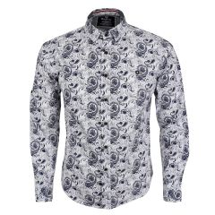 Bajieli Finest  Well Cut Quality  Shirts