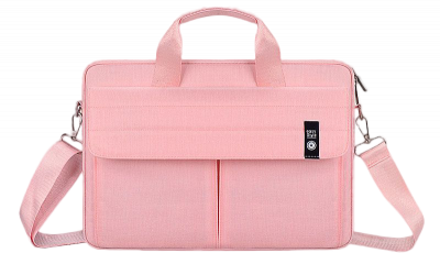 Obeezi Fashion Mall | 15 Stylish Laptop Bags You Can Depend On