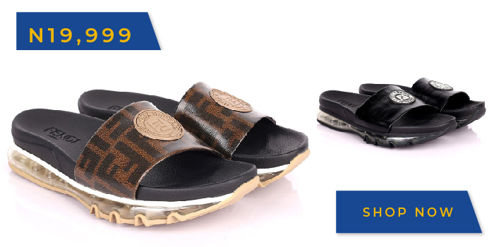 slippers-sandals