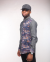 Obeezi Forest Skin long sleeve shirt
