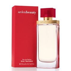 Arden Beauty by Elizabeth Arden for Women - Eau de Parfum, 100ML