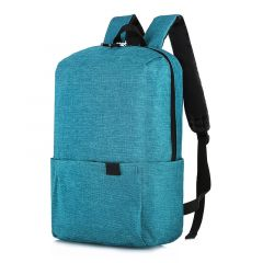 New Fashion Simple All Purpose Turquoise Bag