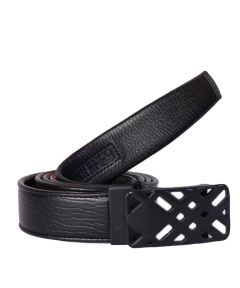 Designer Mens Luxruy High Quality Real leather belt Buckle Belts